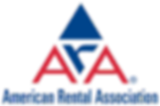 american-rental-association-logo.png