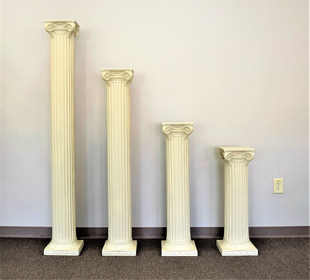"Column 40"""