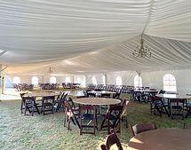 Tent Liner 40x100.jpg
