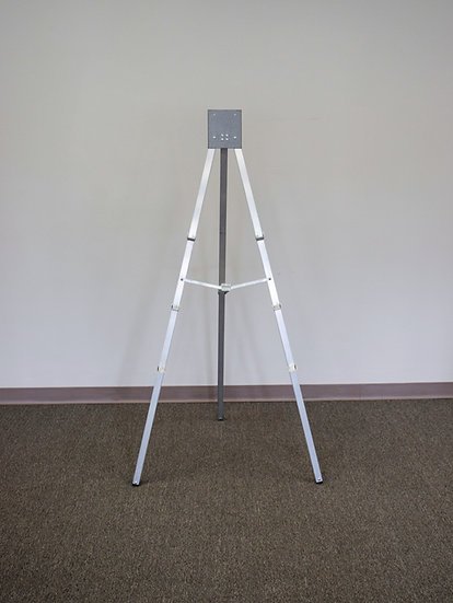 """Easel Quick Fold - 22"""" 32"""" 44"""""""
