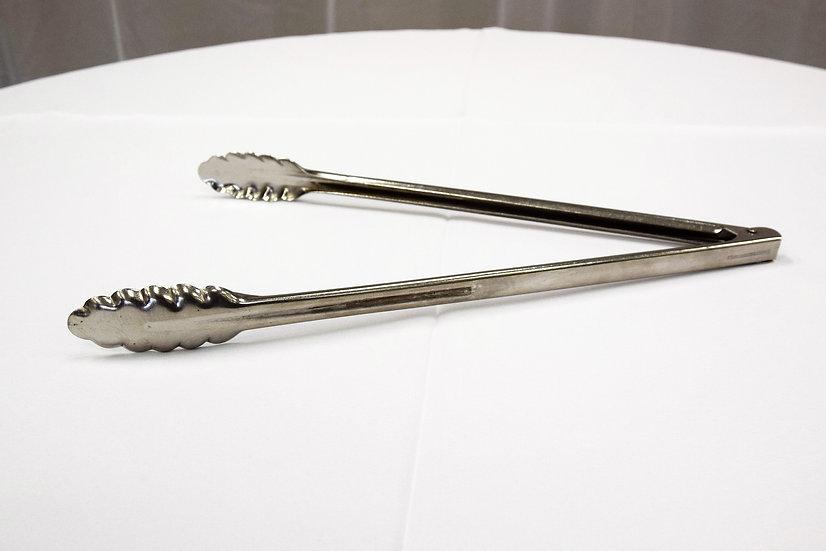 Flatware Tongs (Large)