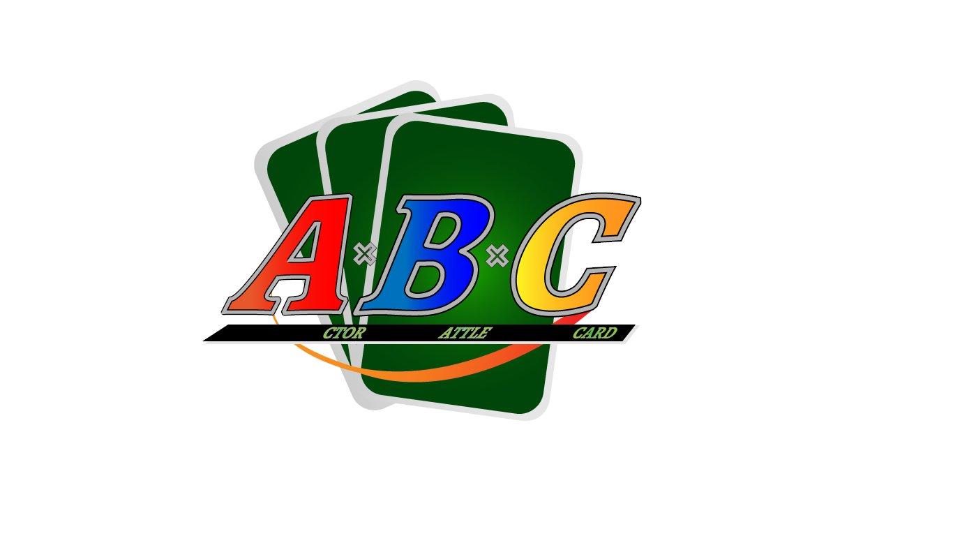 ABCrogo
