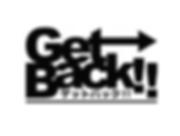 GetBack-rogo仮.png