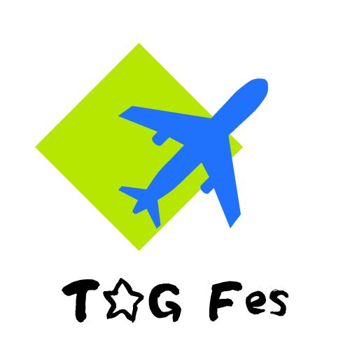 T☆G Fes (1)