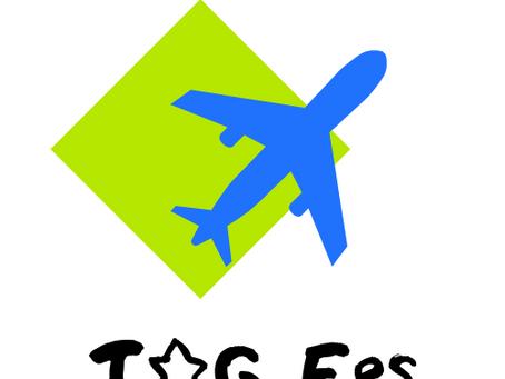 『T☆G Fes Vol.2』