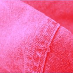 Default_textile_4_edited.jpg