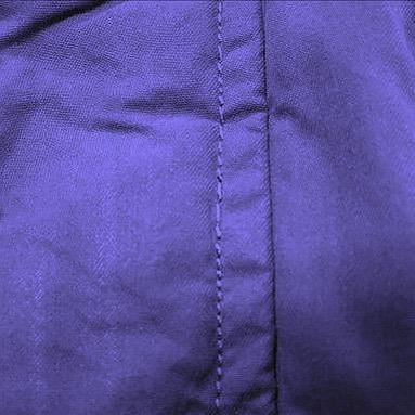Default_textile_6_edited.jpg