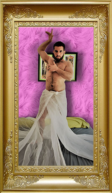 Flamencalle.jpg