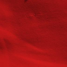 Default_textile_2_edited.jpg