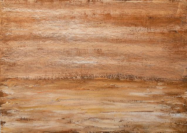 javiersaenz_paintings DESERT 011.jpg