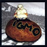 igmgo ten day potato image from disc.jpg