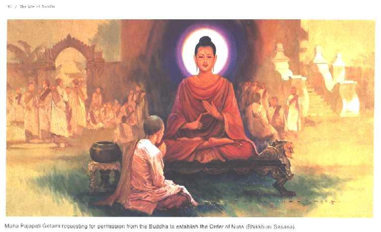 buddha woman.jpg