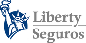liberty-seguros-logo-5.png