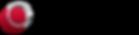 Logotipo-Sompo-Seguros.png