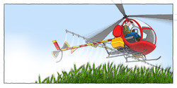 Crop-Duster-Helicopter