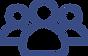 FARAH SEG icone clientes@4x.png