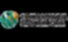 tokio logo.png