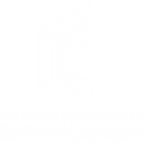 logo_fornecedores_de_confiança@4x.png