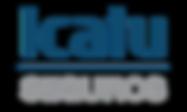 Icatu-Logo.png