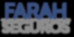 Logo Farah Seguros.png