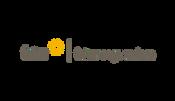 Logo%20Fator.webp