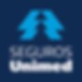 Logo_unimed1.svg.png