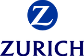 zurich-logo.png