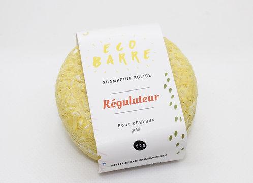 Eco Barre Régulateur