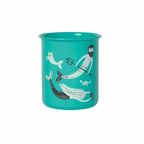 Verre Danica Studio collection Sea spell