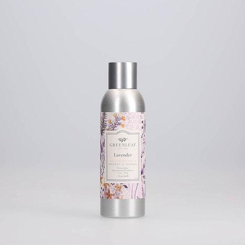 Vaporisateur d'ambiance Lavender