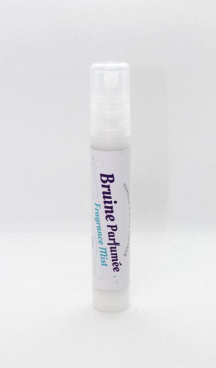 Bruine parfumée Mûre Sauvage 15 ml