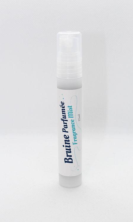 Bruine parfumée Océan 15 ml