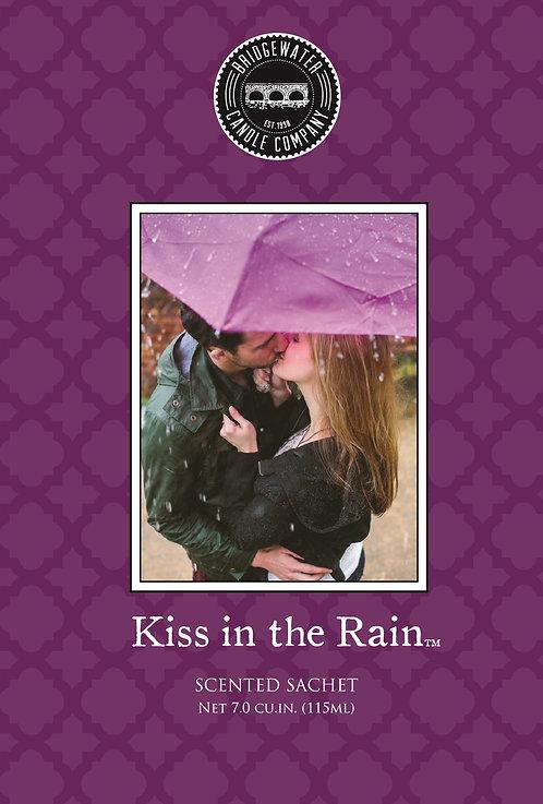 Sachet parfumé Kiss the rain