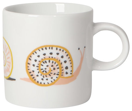 Tasse Danica studio Collection Small world