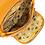 Thumbnail: Sacoche Lug couleur Jaune