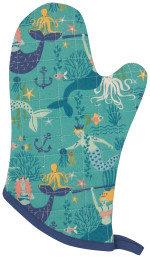 Mitaine a four Mermaids now designs