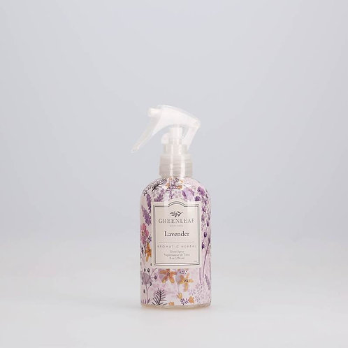 Vaporisateur de tissu Lavender