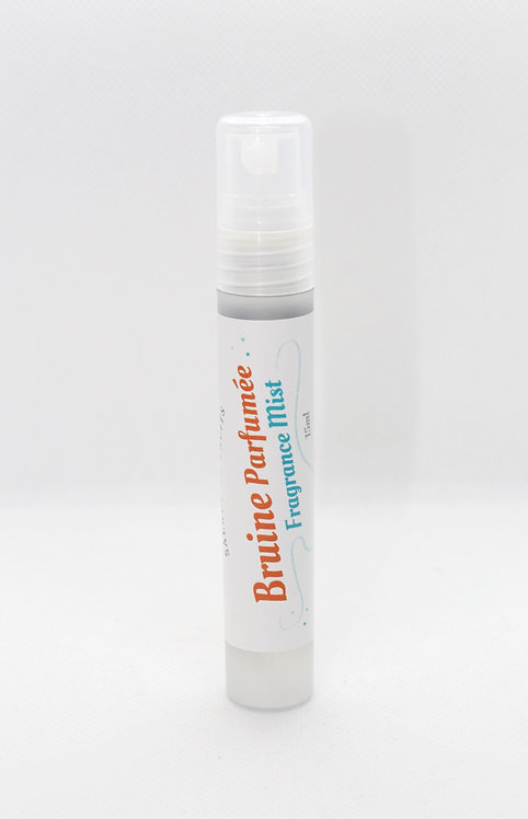 Bruine parfumée Salade de Fruits 15 ml