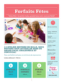 Forfaits_fêtes__.jpg