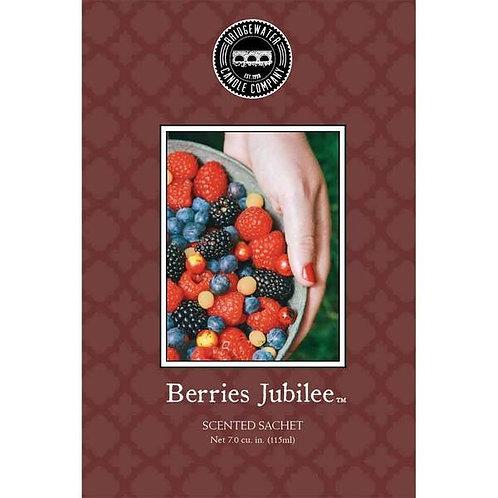Gros sachet Berries Jubilee