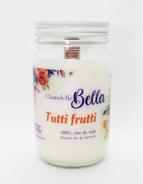 Chandelle Collection Bella Tutti Frutti
