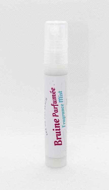 Bruine parfumée Sex ton the Beach 15 ml