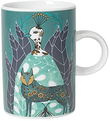 Tasse Danica collection Birdland