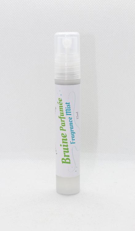 Bruine parfumée Fruit de la Passion 15 ml