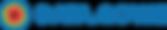 dgi-logo-new.png