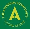 Anderida Logo.png