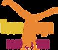 tyf-logo.png