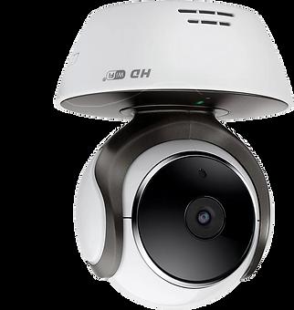 Camera Robotica HD   Visiontag