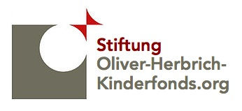 Stiftung, Oliver, Herbrich, Kinderfonds, Children's Fund, Foundation
