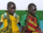 Eye Camp Tansania, Sumbawanga, Katarakt Operation, Grauer Sar, Oliver Herbrich Kinderfonds, DKVB, Deutsches Komitee zur Verhütung von Blindheit